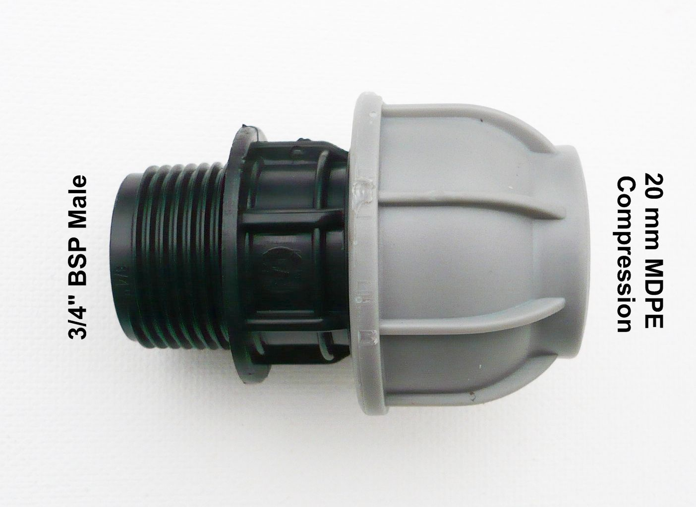 Manifold System for water pipe irrigation hose pipe micro irrigation,